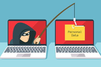 Measuring the Evolution of Phishing Webpages
