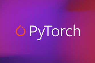 Building a Chatbot with Pytorch