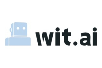 Create a serverless Messenger bot with Wit.ai