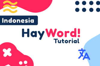 HayWord | Case Study for Making Real Word Messenger Apps