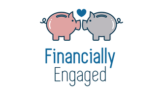 Financially Engaged