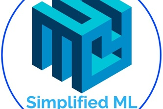 Simplified ML App