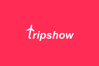 Tripshow