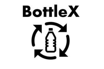 BottleX - Reverse Vending Machines