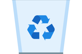 RecycleTogether
