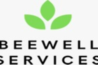BEEWELL SERVICES