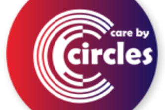 Care By Circles