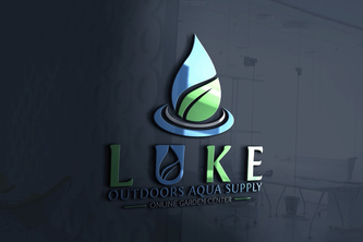 Luke Outdoors Aqua Supply