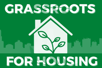 Grassroots for Housing