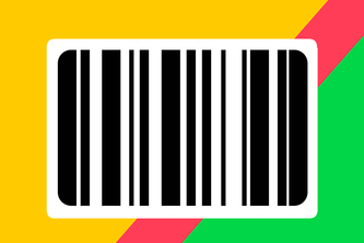 Barcode Scanner widget to find and update items on Monday