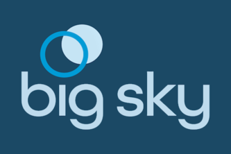 Big Sky with Audio UX Soundscapes
