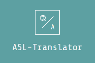ASL-Translator
