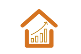 COVID effect on housing prices