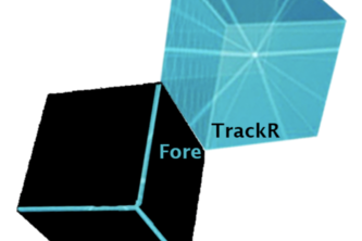 ForeTrackr