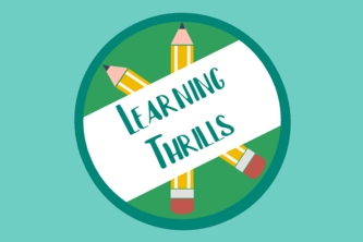 LearningThrills
