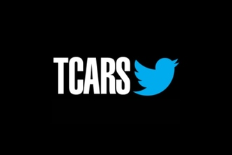 Twitter Content Access/Retrieval System (TCARS)