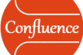 Confluence Games
