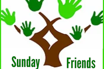 Sunday Friends Foundation Portal