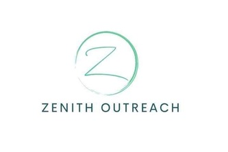 Zenith Outreach