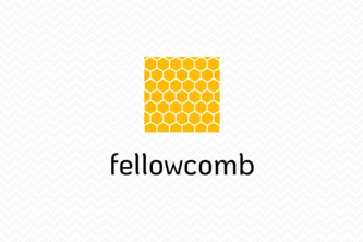 fellowcomb
