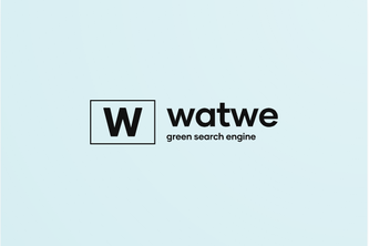 WATWE - The Green Search Engine Philly Codefest