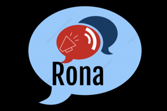 Rona: A Deep Learning Chatbot for COVID-19