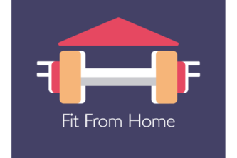 FitFromHome