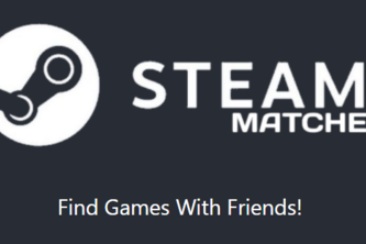Steamy Matches