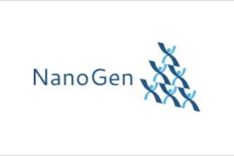 NanoGen: The Next Step in Sustainable Vaccine Distribution