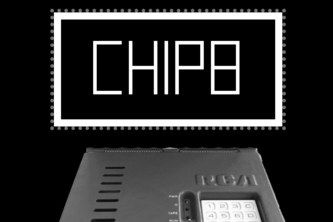 Chip8its