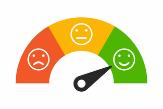 Sentiment Predictor for Movie Reviews