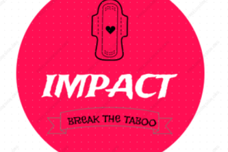 IMPACT by FemHACKS: Break the Taboo