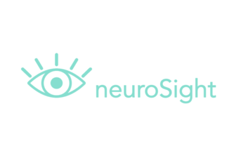 neuroSight