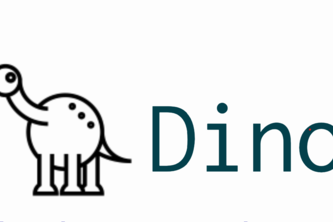 Dino: Vocab on the fly.