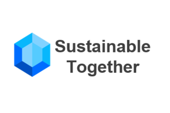 Sustainable Together