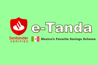 e-Tanda: Mexico's Favorite Savings Scheme