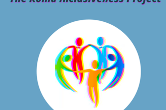 The Roma Inclusiveness Project (TRIP)