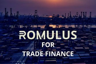 Romulus for Trade Finance