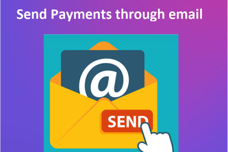 Email Pay