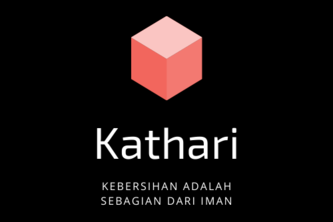 SI4304 - Kathari - Four Horsemen of UX Design