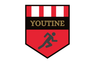 Youtine - Your Daily Routine