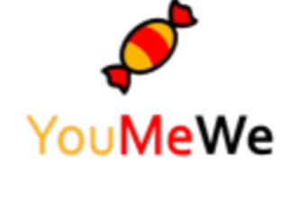 YouMeWe - More Human Video Chat with Customers and the Tea