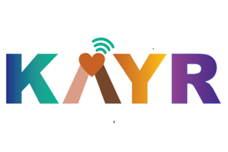 The KAYR Project
