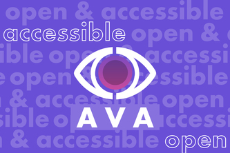 AVA: Accessibility and Vision Assistant