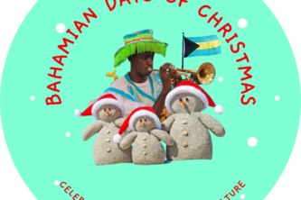 Bahamian Days of Christmas