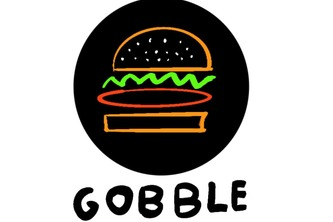 Gobble - A New Social Experience