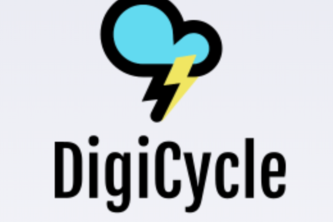 Digicycle
