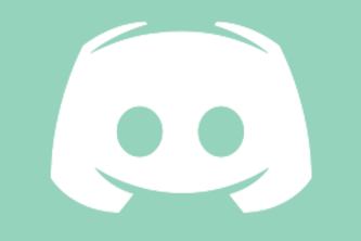 Personalized Discord Chatbot