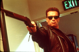 You have been terminated
