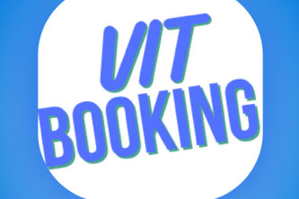 VBooking